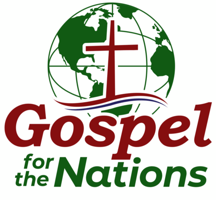 Gospel For the Nations